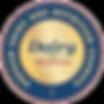 ODNC Logo.png