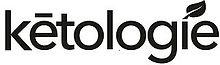 Ketologie_logo.jpg