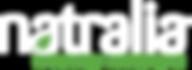 logo-natralia-new.png