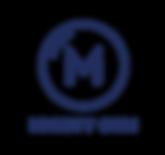 Might Gum Logo-01 - Mathew Thalakotur.pn