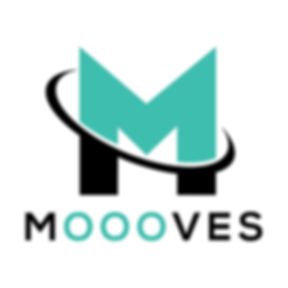 Logo Moooves-1.jpg