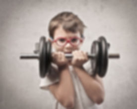 cross-fit-kids-1.jpg