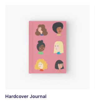 Hardcover Journal.png