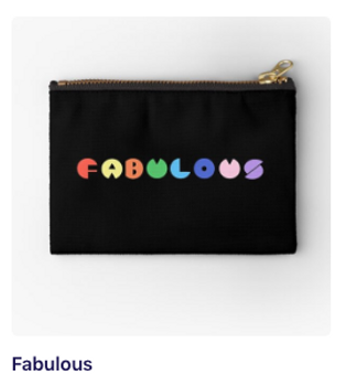 Fabulous pencil pouch.png