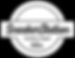 Лого черный кастом.png