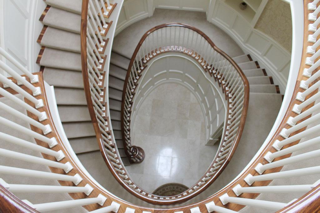 walnut_stairs_6