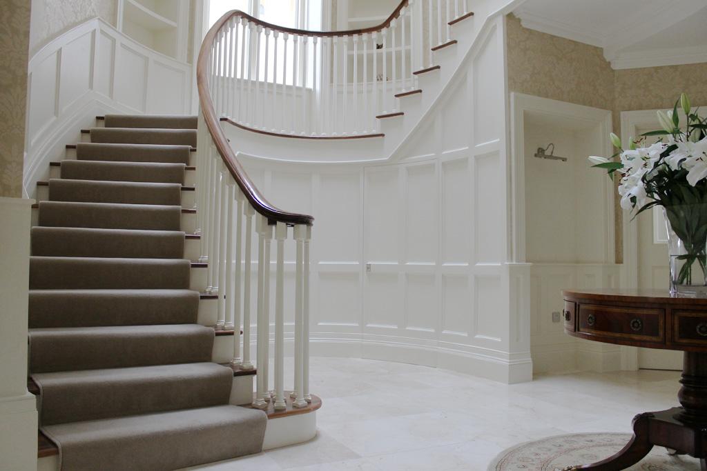 walnut_stairs_1