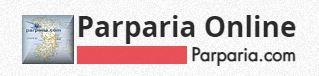 parparia.com logo.JPG