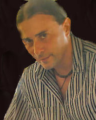 Stavros Stefanidis