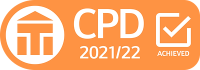 CPD-achieved-2021-22.png