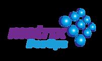 logo_matrix-DevOps.png