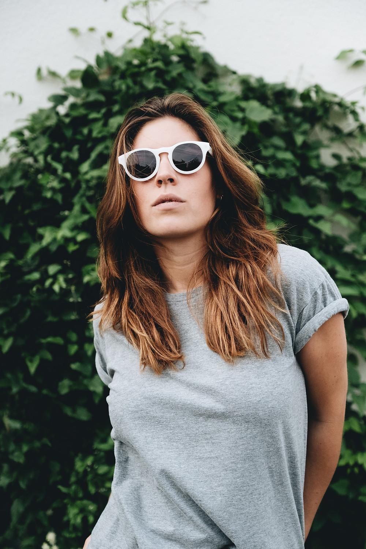 circular brand w.r.yuma circular product female sunglasses