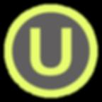 UNMAKERY CIRCULAR FAVICON.png