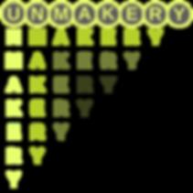 UNMAKERY LOGOv1.0.png
