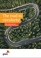 The road to circularity