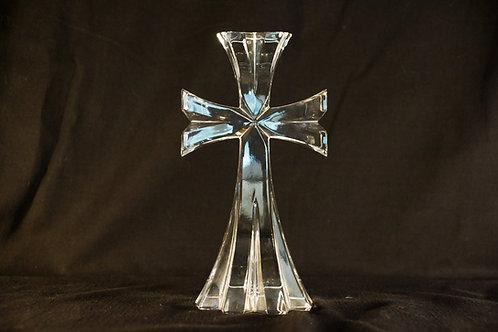 Lenox Gothic Cross