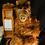 Thumbnail: ALF Phone