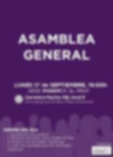 ASAMBLEA GENERAL 2018 09 17.jpg