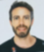 Francisco_Palacin_Calderón.jpg