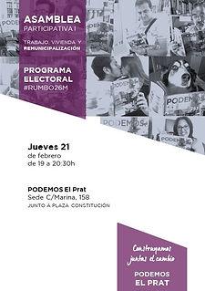 Asamblea participativa I 2019.jpg