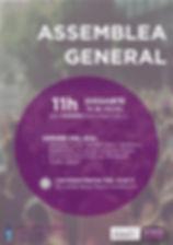 ASAMBLEA GENERAL 2018 07 14.jpg