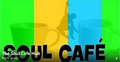 soul cafe.PNG