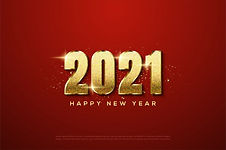 2021-happy-new-year-with-3d-gold-glitter