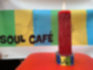 Soul cafe Candle for candlemas.jpeg
