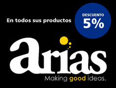 ARIAS.png