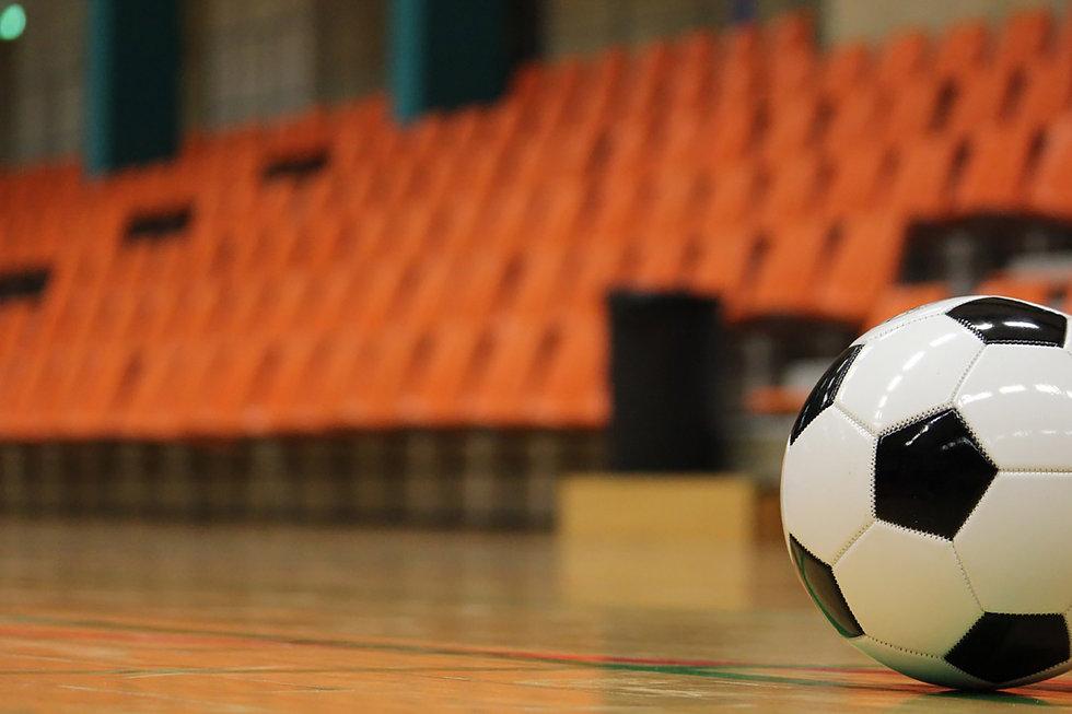 futbol-sala.jpg