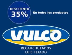 VULCO.jpg