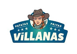 villanas-m3569816.jpg