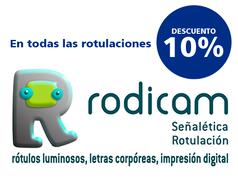 RODICAM.png