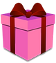 gift-png.png