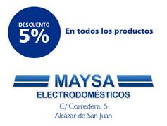 maysa.jpg
