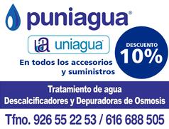 UNIAGUA.png