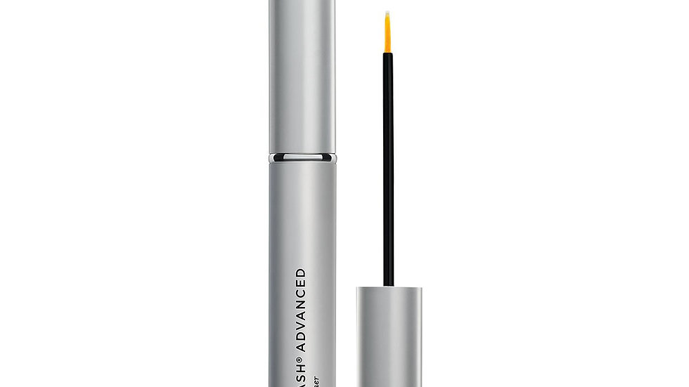 REVITALASH® ADVANCED EYELASH CONDITIONER-3.5ML