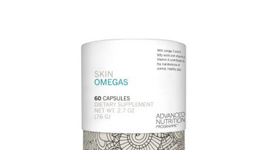 Skin Omegas       $47-$107