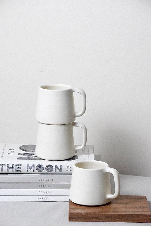 el classico mug
