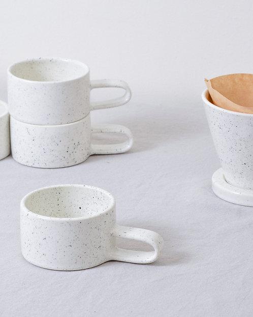 small hairpin mug