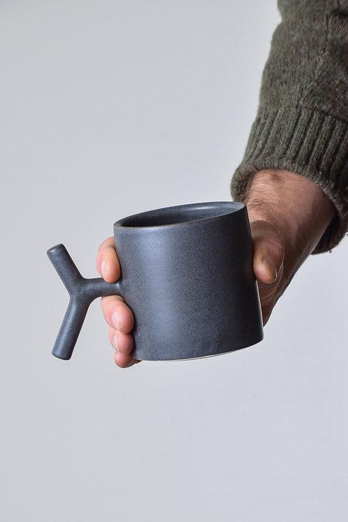 graphite k-grip
