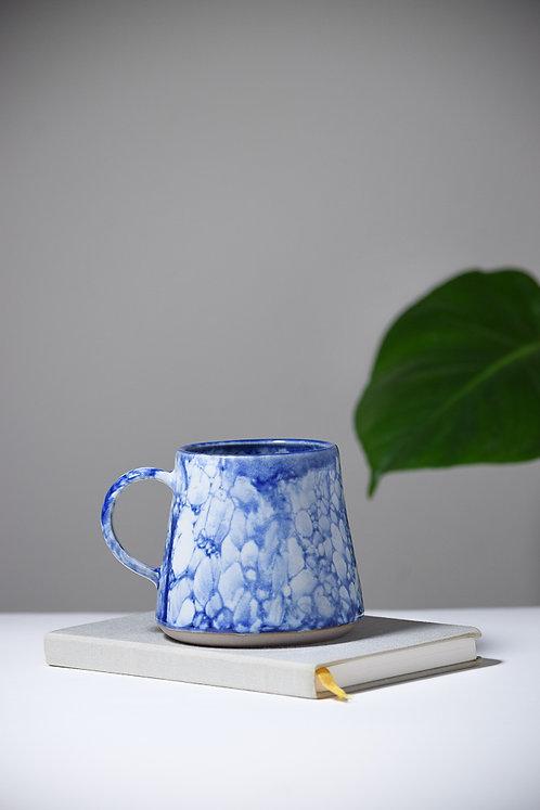 new amsterdam classic mug