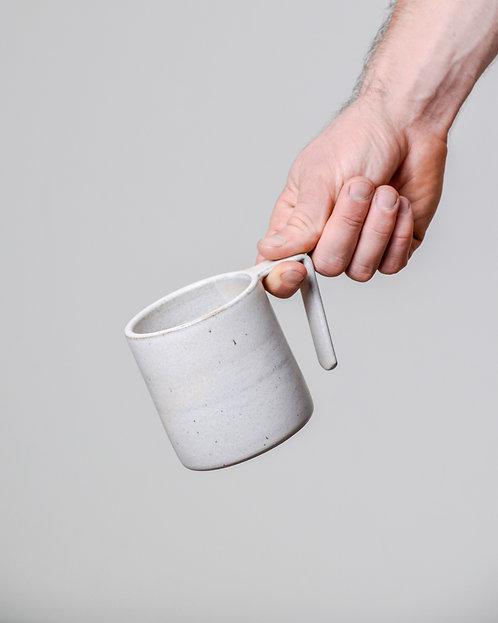dust L-grip (italic)