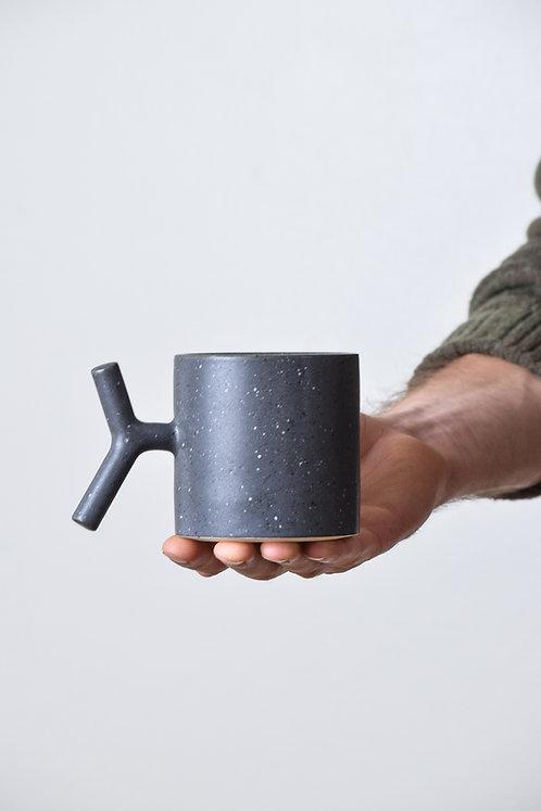 granite k-grip