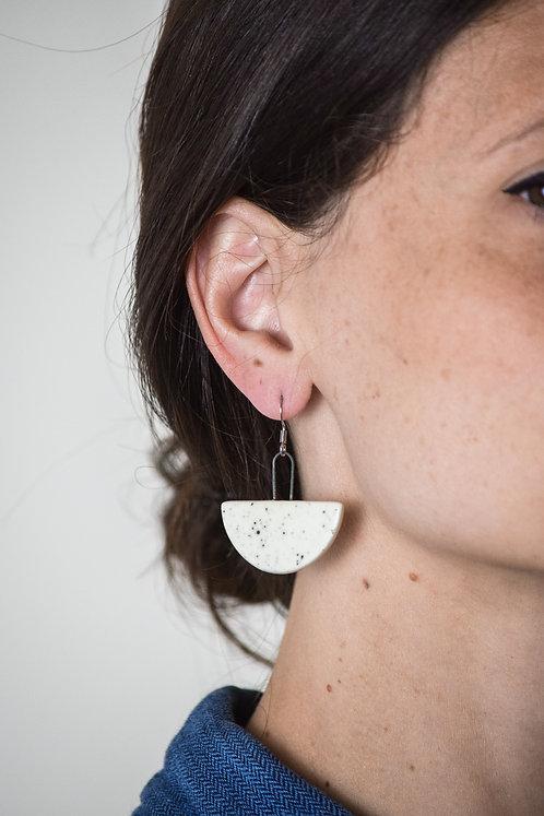 eclipse earring