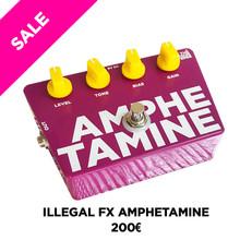 AMPHE.jpg