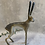 Thumbnail: Standing Hare