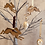 Thumbnail: Hare hanging decoration