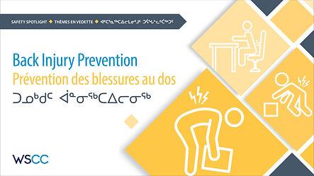 WSCC Safety Spotlight - BackInjury (1200x675px).jpg