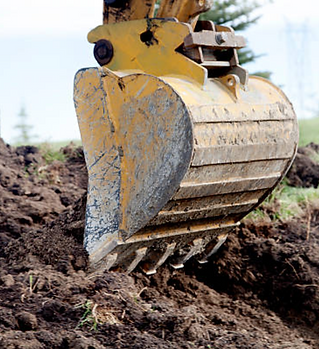 trenching.png
